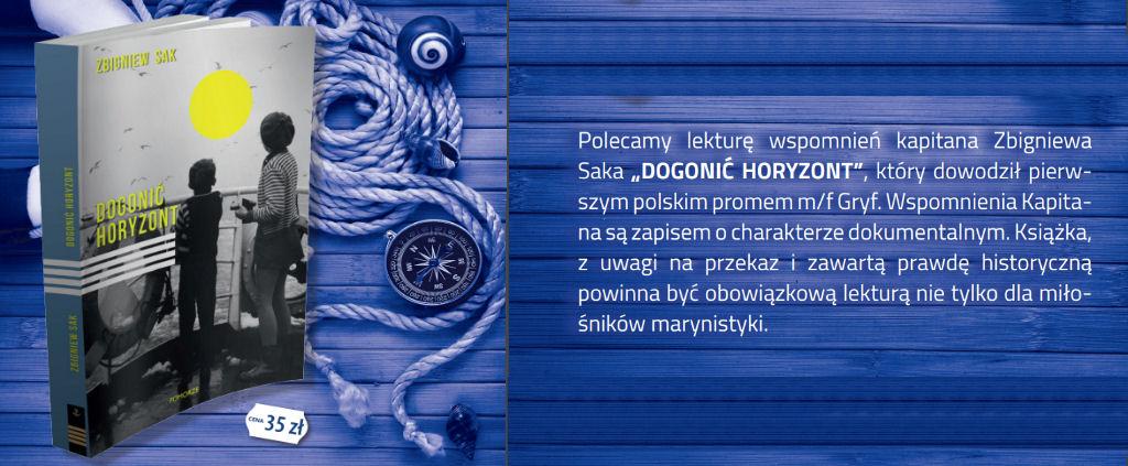dogoni-horyzont