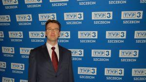3. Gala Dziennikarz Roku 2015, fot. Joanna Toszek, TVP3 Szczecin