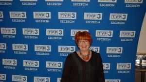 5. Gala Dziennikarz Roku 2015, fot. Joanna Toszek, TVP3 Szczecin