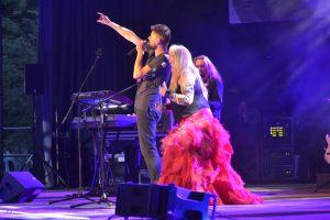 koncert Marylii Rodowicz