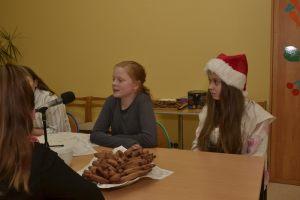 dzieci biorące udział w nagraniu płyty (2)