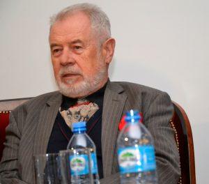 Kpt. Ż.W. Józef Gawłowicz
