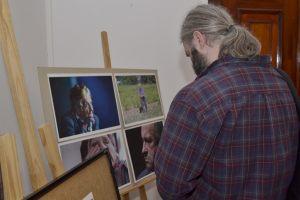 wystawa zdjęć Włodzimierza Piątka (3)
