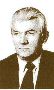 Andrzej Androchowicz