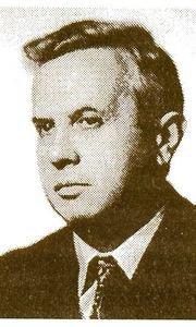 Jan Babiński