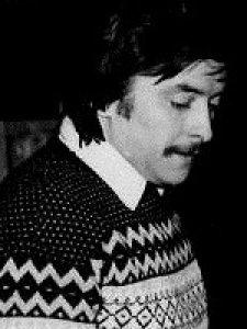 Teodor Baranowski