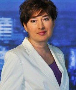 Maria Bartczak