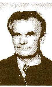 Zbigniew Bienioszek