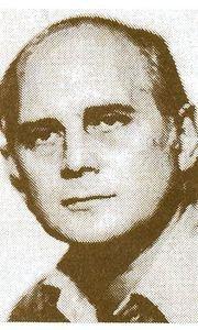 Bogdan Bombolewski