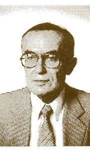 Bogdan Chocianowicz