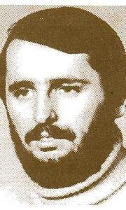 Tadeusz Cieślak