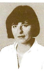 Joanna Czaplińska