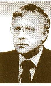 Mariusz Czarniecki
