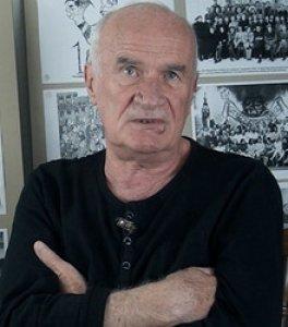 Marek Czasnojć