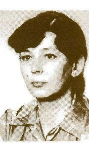 Anna Delemba