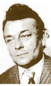 Bogdan Czubasiewicz
