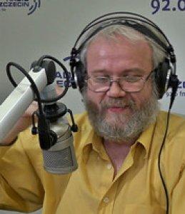 Jaroslaw Dalecki