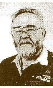 Zenon Dmochowski