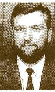 Jarosław Dobrzyński