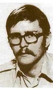 Grzegorz Dowlasz