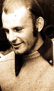 Maciej Dunajski