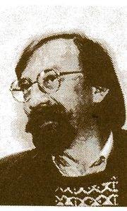 Przemysław Filipowiak