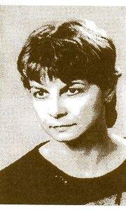 Agata Foltyn