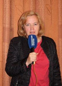 Małgorzata Furga