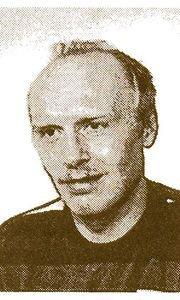 Lech Galicki