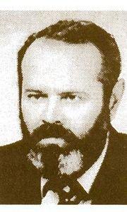 Andrzej Gedymin