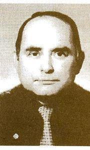 Piotr Goch