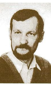 Ryszard Goclan