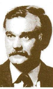 Ryszard Godlewski