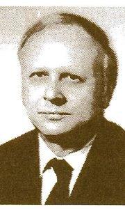 Romuald Gomerski