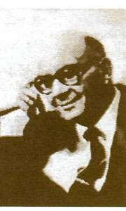 Tadeusz Grabowski