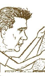 Edward Grochowski