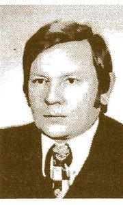 Andrzej Grześkowiak
