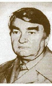 Stefan Janusiewicz