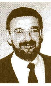 Jacek Jasiewicz