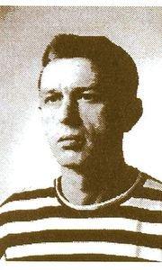 Zbigniew Jasina