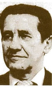 Ireneusz Jelonek