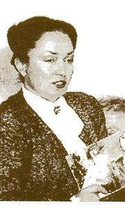 Danuta Kaczanowska