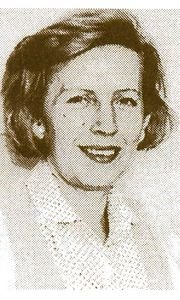 Wanda Jurczak