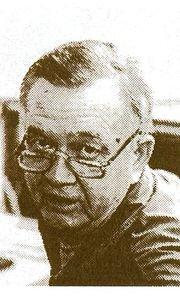 Wojciech Jurczak
