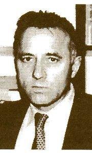 Jerzy Jurczyk