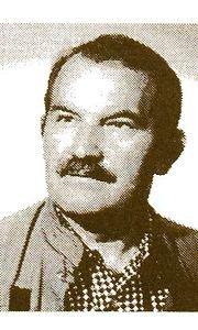 Mieczysław Kaczanowski