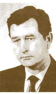 Wiesław Kamiński