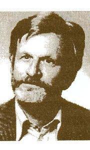 Zygmunt Konieczka