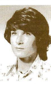 Anna Koprowicz