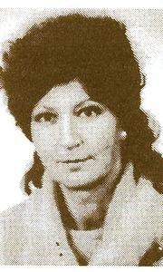 Ewa Kostańska